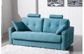 sofa causeuse moderne montreal