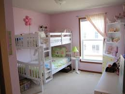 bedroom designs for girls with bunk beds.  Bedroom Cool Bedroom Ideas For Teenage Girls Bunk Beds Fresh With Designs S