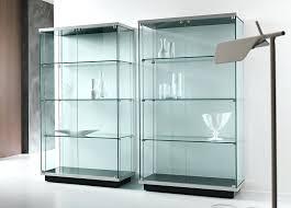 wall display cabinet wall display cabinet with sliding glass doors wall mounted display cabinets with glass doors ikea