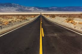 Songs For The Road 44 Of The Best Road Trip Songs To Rock The Long Drive The