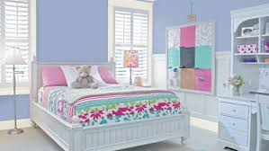 colors to paint your roomPaint Colors For Your Room  Inspiration Gude