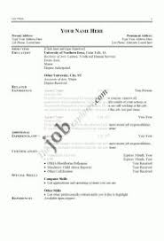 show me a resume example cover letter cover letter1 cover letter in 89 extraordinary show me a resume resume examples canada