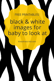 black and white pictures for babies printable black and white images for newborns free printable baby gifts
