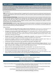 Different Types Of Resume Samples Camelotarticles Com