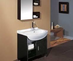 vanities vessel sinks ikea bathroom sink