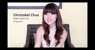 We have her phone number and we will give it to you for free! Christabel Chua Av Bellywellyjelly By Christabel C Happy Visuals Of Travel Christabel Chua Chris Chua Chrissie Chua Chrissy Chua Christa Chua Christi Chua Christie Chua Christy Chua Ina