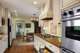 Colonial Kitchen Marvellous Colonial Kitchen Design Ideas Ginkofinancial