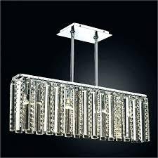 crystal chandeliers under 100 medium image for