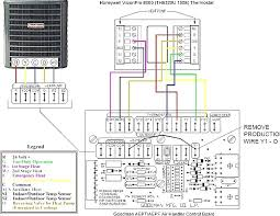 likewise Honeywell Wifi Smart Thermostat Wiring Diagram List Of Wiring besides  also  additionally Honeywell Rth9580wf Wiring Diagram Honeywell Rth9580wf Wi Fi Smart together with Honeywell Wifi Thermostat Install Without C Wire   WIRE Center • together with Honeywell WiFi thermostat RTH9580WF   Heating Help  The Wall as well  moreover How to install your Honeywell Wi Fi Smart Thermostat   YouTube as well Honeywell Rth9580wf Wi Fi Smart thermostat Wiring Diagram – Wiring likewise Honeywell Wi Fi Thermostat Wiring Diagram   Trusted Wiring Diagram. on honeywell wifi smart thermostat wiring diagram