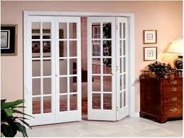 indoor glass doors photo 7