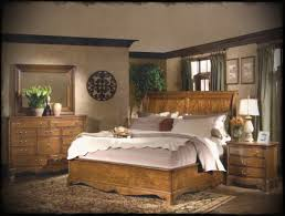 Living Room Furniture Ethan Allen Art Van Dining Room Sets 2 Best Furniture Living Bedroom Setsart