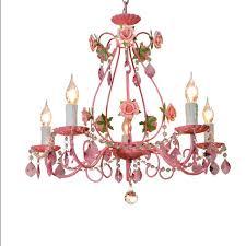 childrens chandelier chandelier childrens chandelier lighting