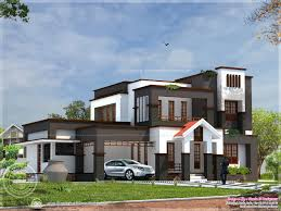 make your own house plans. 5 bedroom house plans with swimming pool beautiful home design 3d balconies decor waplag make your own