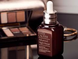 estée lauder s advanced night repair has been a cult favorite serum since its release in