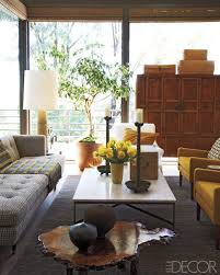 Asian Inspired Home Decor asian inspired home design  castle home