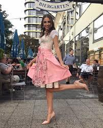 Born in volgograd, on april 23, 1987, ekaterina leonova is best known for being a dancer. Picture Of Ekaterina Leonova