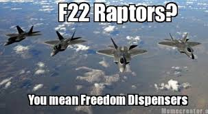 Murica | Funny as Shit | Pinterest | Freedom, Meme and Search via Relatably.com