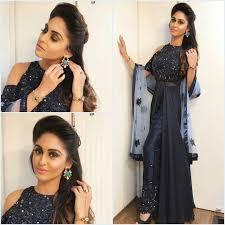 Designer Outfits Krystal Indian Designer Outfits Western Dresses Indian