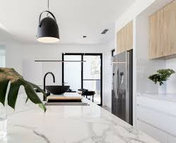 Image White Marble How To Clean Marble Naturally Housewife Howtos How To Clean Marble Naturally Housewife Howtos