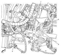 engine miss then surge chevy hhr network Wiring Diagram For 2007 Hhr For Battery And Starter name 1546027 jpg views 19913 size 30 2 kb