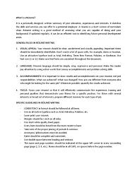 Dlsu Resume Format Dlsu Resume Format shalomhouseus 1