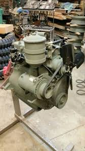 willys jeep chassis חיפוש ב google willys ref l134 finally rebuilt and ready