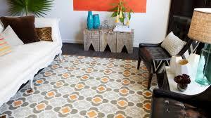 hardwood floor designs. Hardwood Floor Designs