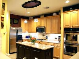 how much does it cost to replace kitchen cabinets average cost to replace kitchen cabinets average