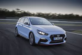 2018 hyundai i30 n. unique 2018 2018hyundaii30n1  for 2018 hyundai i30 n 0