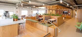 space furniture melbourne. Space Furniture Melbourne E