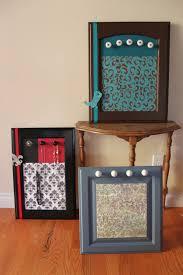 Old Kitchen Cabinet 17 Best Images About Cabinet Door Crafts On Pinterest Key Rack