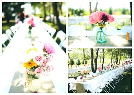 garden wedding table decorations outdoor centerpieces beautiful flower wedding table centerpiece ideas for outdoor wedding party garden wedding