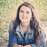 Savannah Garber - Moscow, Idaho, United States | Professional ...