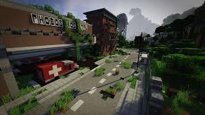 minecraft  maps  minecraftsix