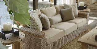 outdoor furniture white. BALI MALTA SAHARA OCEAN WOODLAWN Outdoor Furniture White