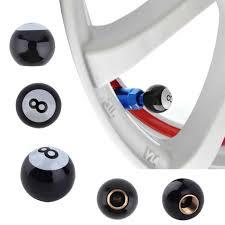 <b>1 pc Universal</b> Pool 8 Ball <b>Bike Bicycle</b> Valve for Tire air Valve Stem ...