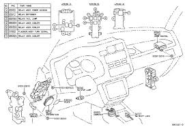 box replacement subaru engine image for user manual fuse box diagram 2006 engine image for user manual