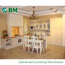 White Melamine Kitchen Cabinet Door, White Melamine Kitchen ...