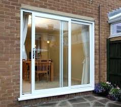 8 sliding glass door patio big sliding glass doors replacement glass patio door 8 ft 8