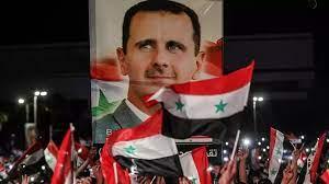 سوريا: بشار الأسد يفوز بولاية رئاسية رابعة بعد حصوله على 95.1% من الأصوات
