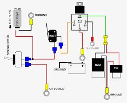 ford f250 starter solenoid wiring diagram elegant starter motor Ford Ignition System Wiring Diagram ford f250 starter solenoid wiring diagram elegant starter motor solenoid wiring diagram in switch westmagazine