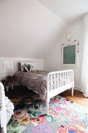 32 best girls room images on Pinterest   Child room, Room kids and Baby girl  nurserys