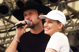 Rewinding The Country Charts In 1997 Tim Mcgraw Faith