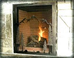 fireplace doors with blower fireplace doors custom glass fireplace doors custom glass fireplace doors fireplace doors with blower