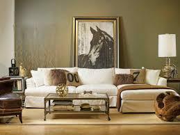 Industrial Living Room Decor Chic Bedroom Designs Industrial Loft Kitchen Industrial Home