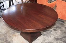 round table bayfair sesigncorp