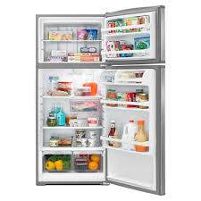 whirlpool refrigerator top freezer. whirlpool 29\ refrigerator top freezer