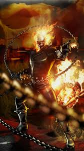 marvel vs cap 3 cap marvel ghost rider