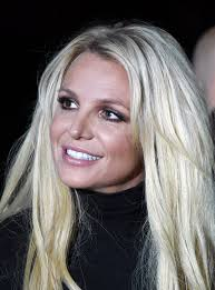 It marks the first time britney has commented publicly after the documentary on her teenage star, which was released on friday. Britney Spears Conservatorship To Remain As Is Until 2021 The New York Times
