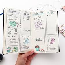 workout and food journal the 25 best workout diary ideas on pinterest